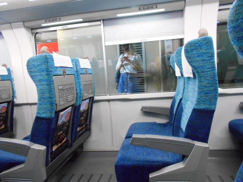 名鉄乗り回しの旅2017その2・セントレア-4209