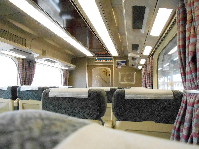 名鉄乗り回しの旅2017その3・岐阜羽島-4304