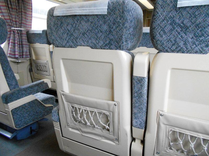 名鉄乗り回しの旅2017その3・岐阜羽島-4306