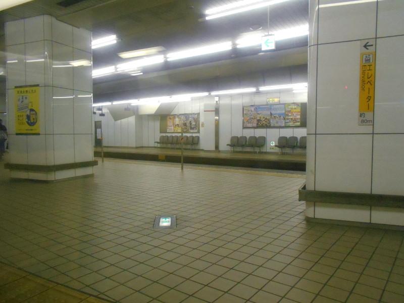 名鉄乗り回しの旅2017その3・岐阜羽島-4310