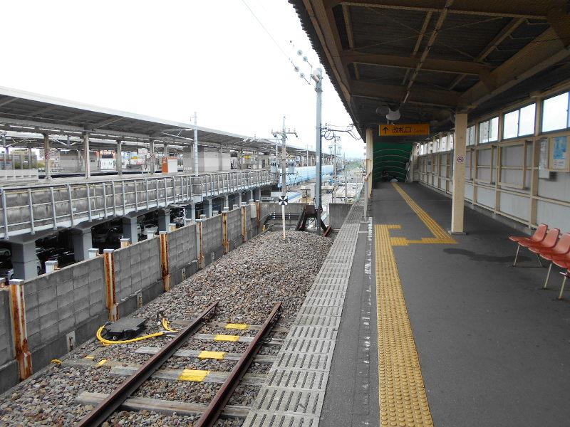 名鉄乗り回しの旅2017その3・岐阜羽島-4322