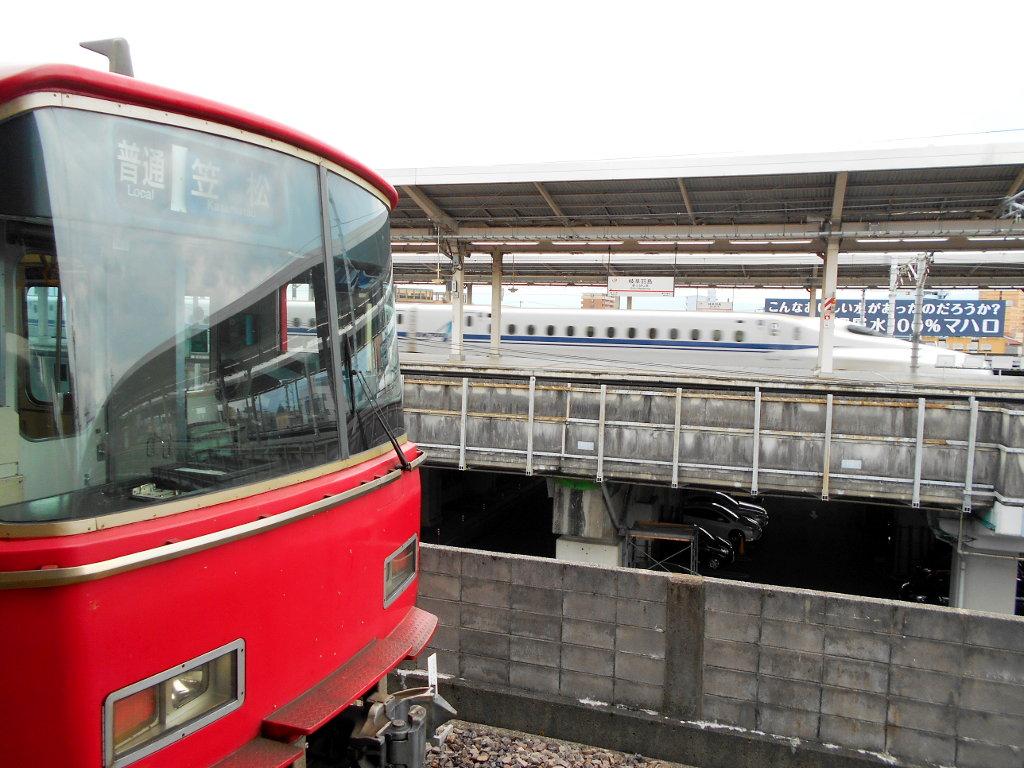 名鉄乗り回しの旅2017その3・岐阜羽島-4323