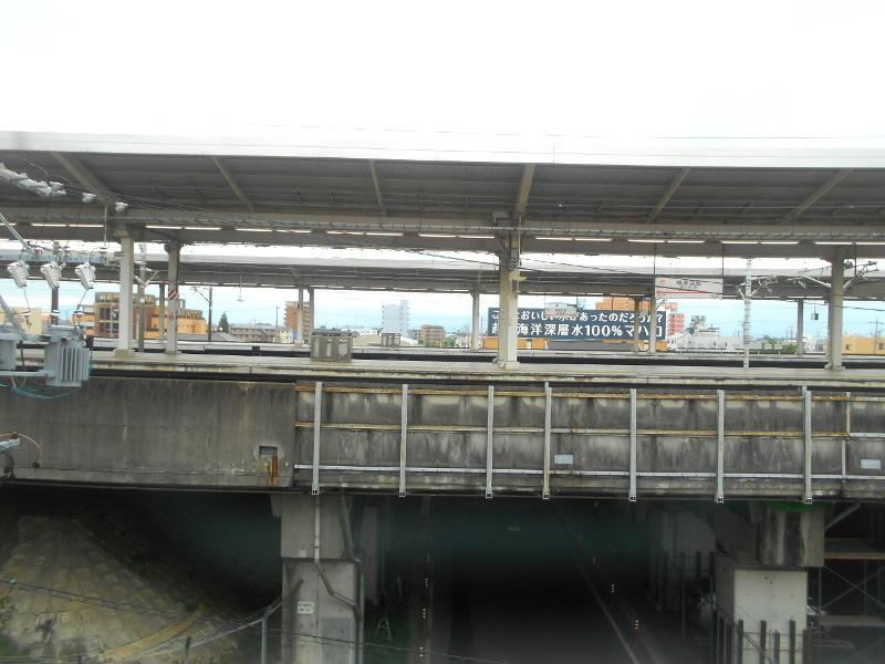 名鉄乗り回しの旅2017その3・岐阜羽島-4325