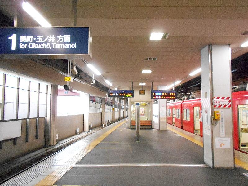 名鉄乗り回しの旅2017その3・岐阜羽島-4328