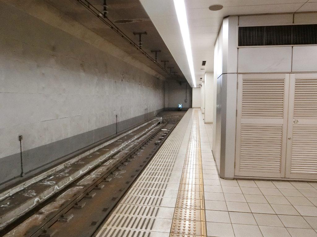 名鉄乗り回しの旅2018その6・尾張瀬戸-4613