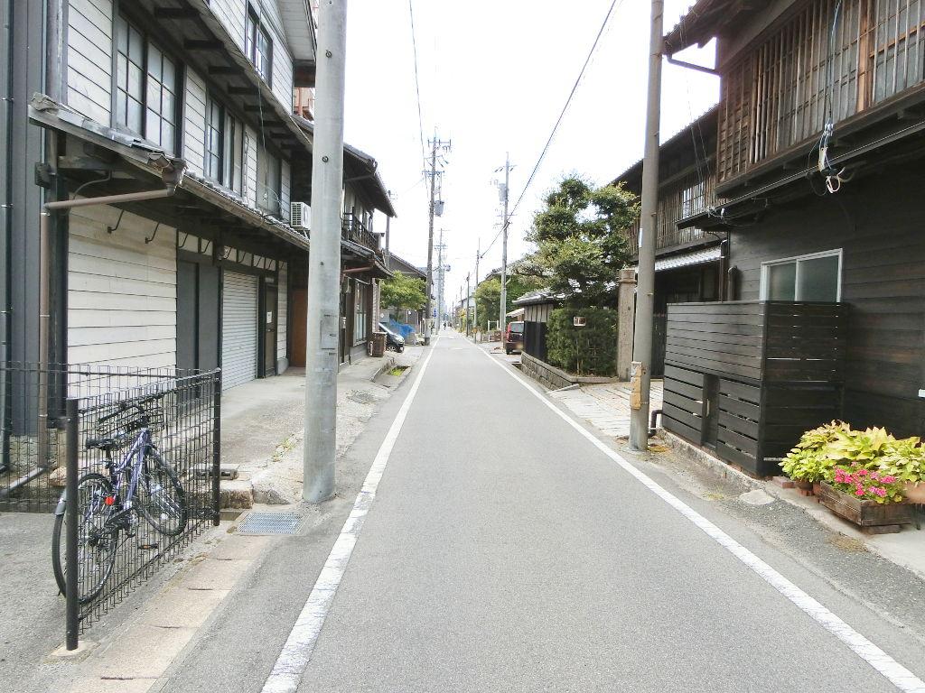 名鉄乗り回しの旅2018その6・尾張瀬戸-4624