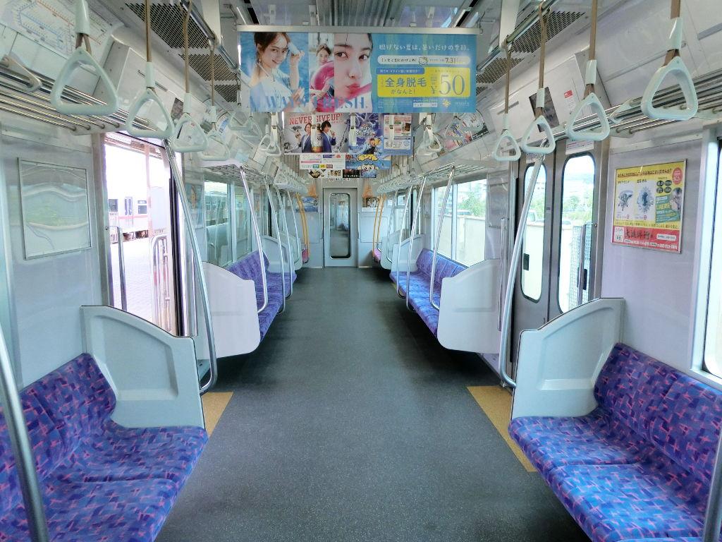 名鉄乗り回しの旅2018その6・尾張瀬戸-4633