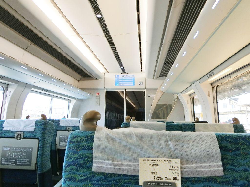 名鉄乗り回しの旅2018その7・小牧線-4719
