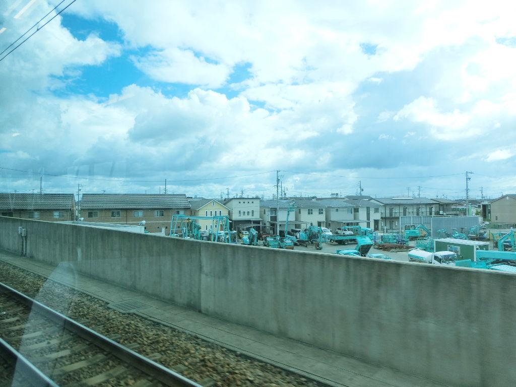 名鉄乗り回しの旅2018その7・小牧線-4730