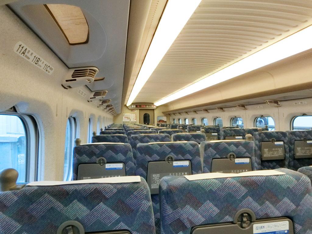 名鉄乗り回しの旅2019その8・豊川線-4804