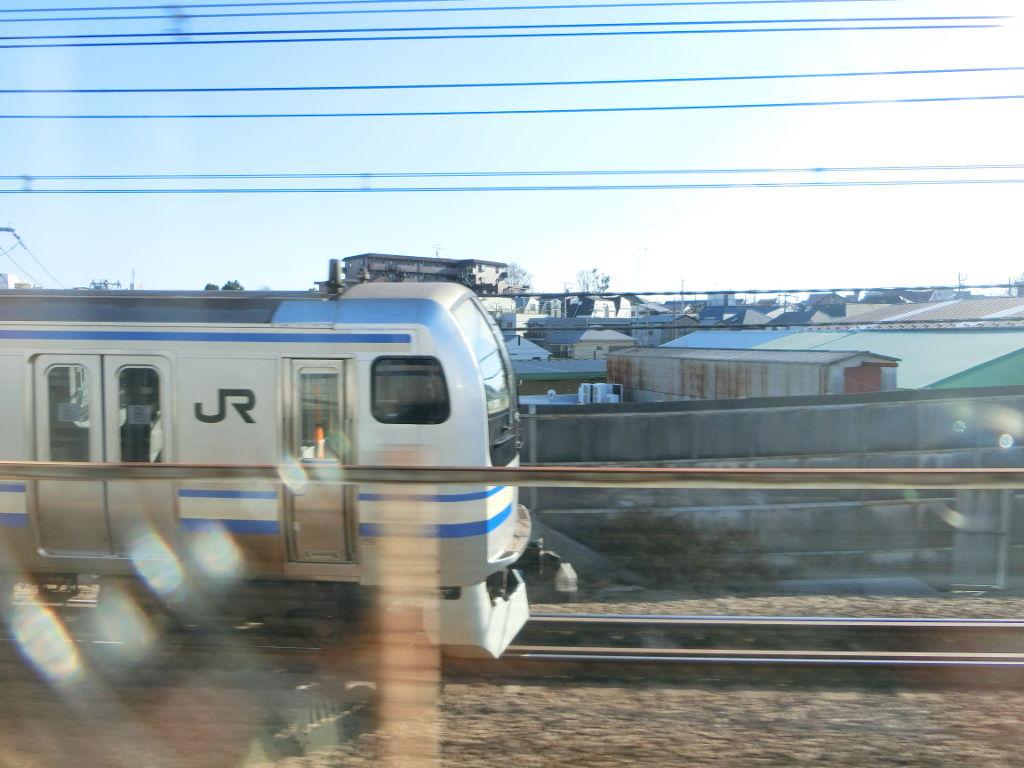 名鉄乗り回しの旅2019その8・豊川線-4805