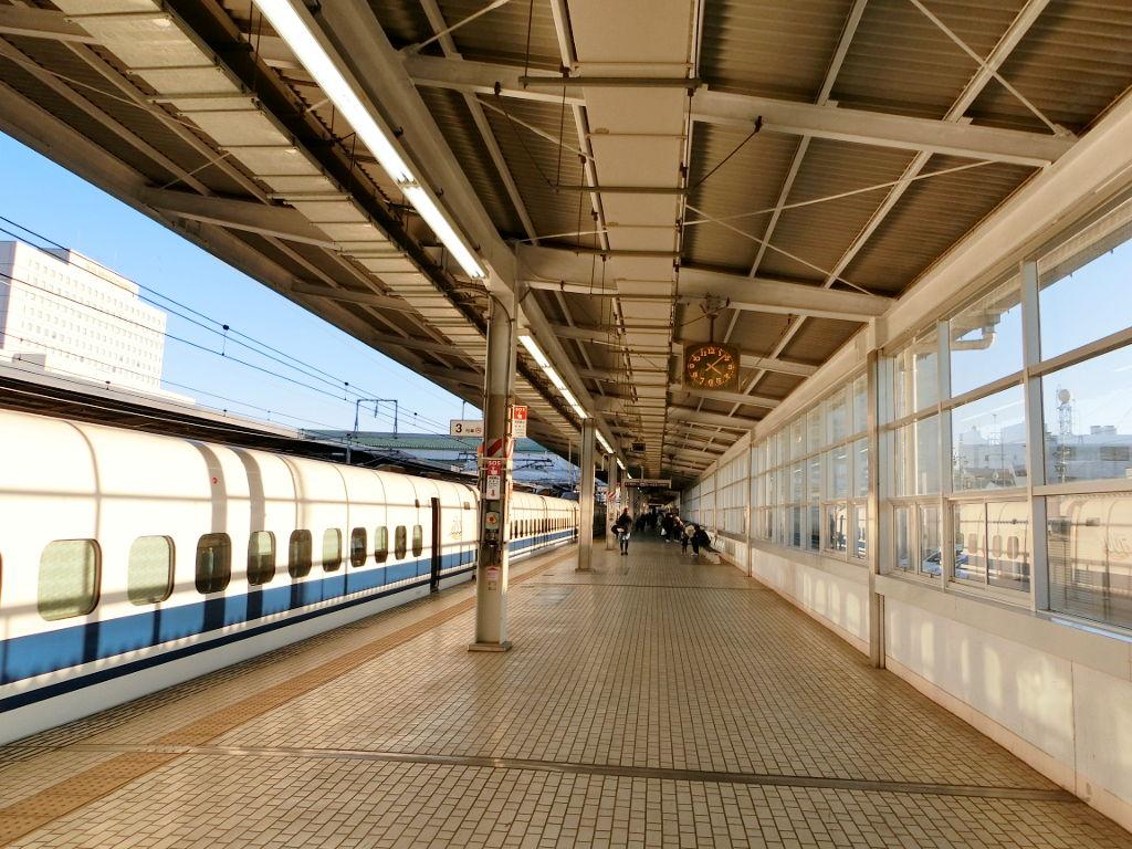 名鉄乗り回しの旅2019その8・豊川線-4807