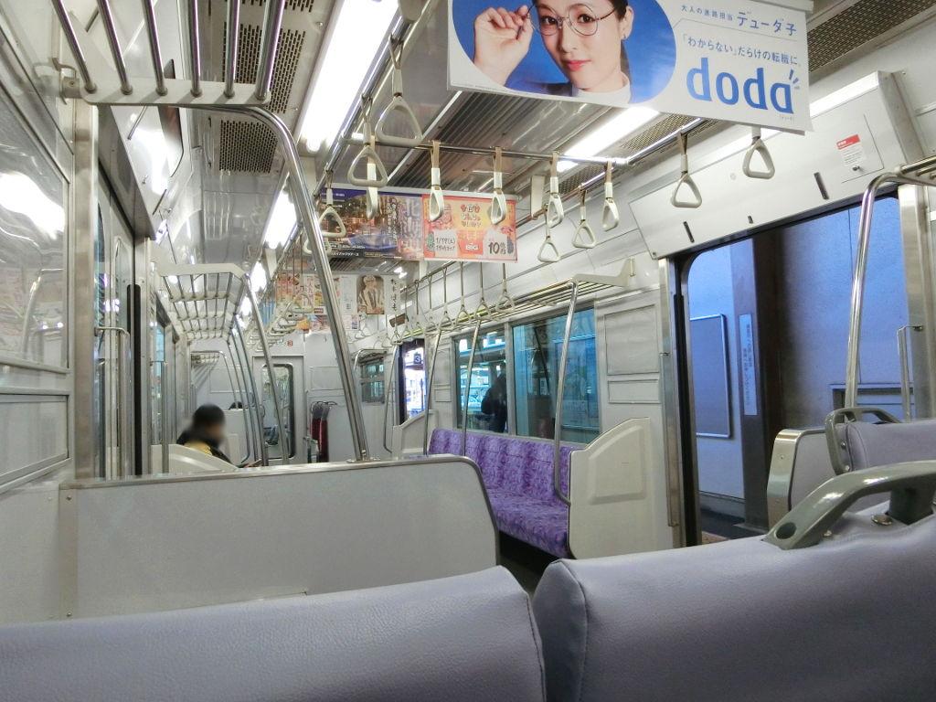 名鉄乗り回しの旅2019その8・豊川線-4811
