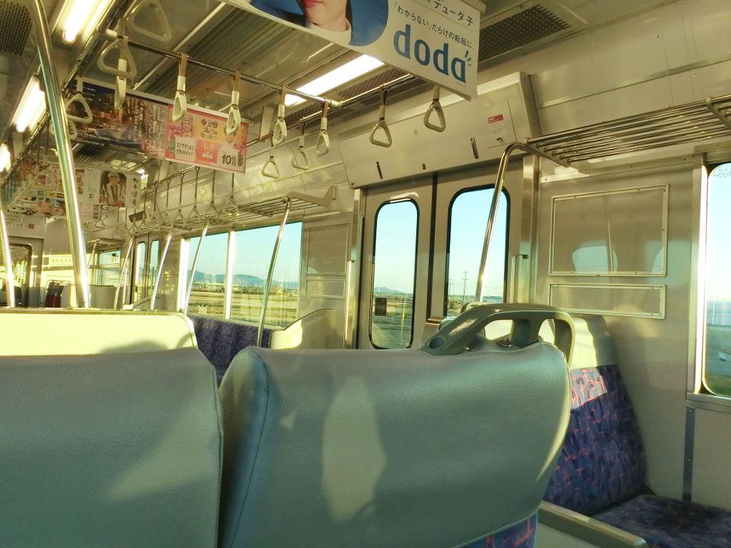 名鉄乗り回しの旅2019その8・豊川線-4813