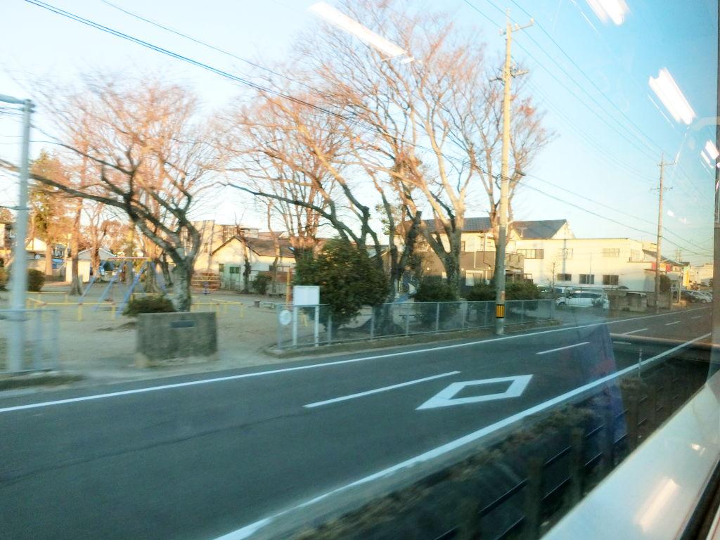名鉄乗り回しの旅2019その8・豊川線-4814