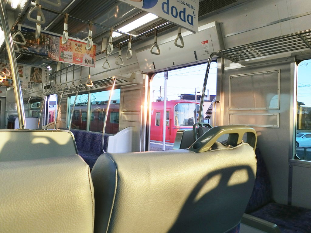 名鉄乗り回しの旅2019その8・豊川線-4815