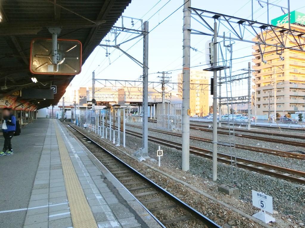 名鉄乗り回しの旅2019その8・豊川線-4816