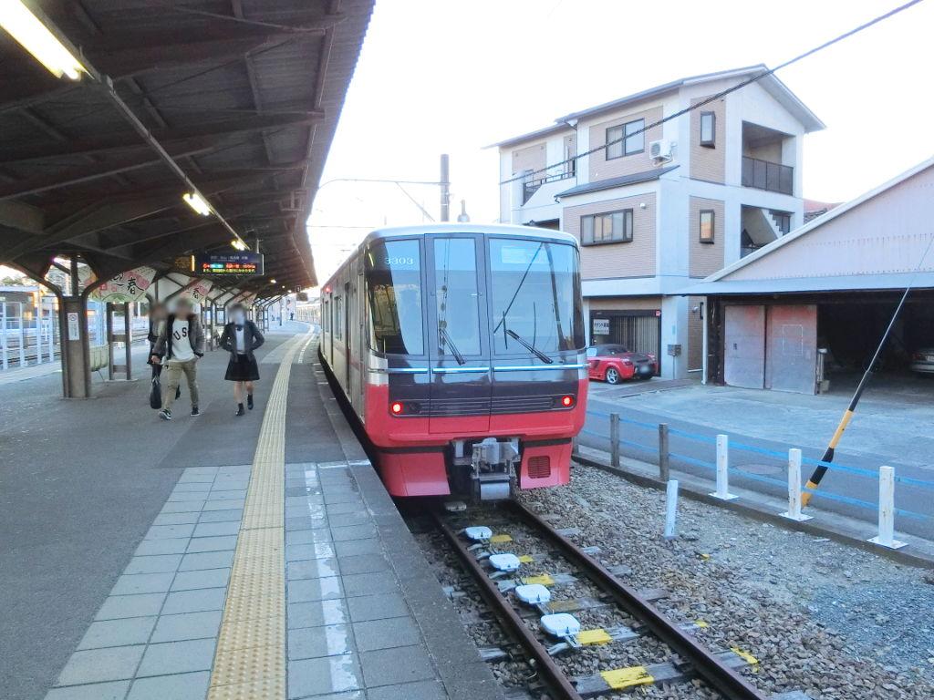 名鉄乗り回しの旅2019その8・豊川線-4820