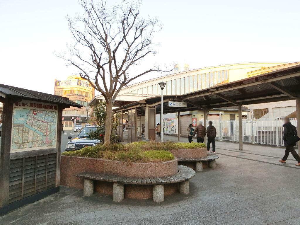 名鉄乗り回しの旅2019その8・豊川線-4822