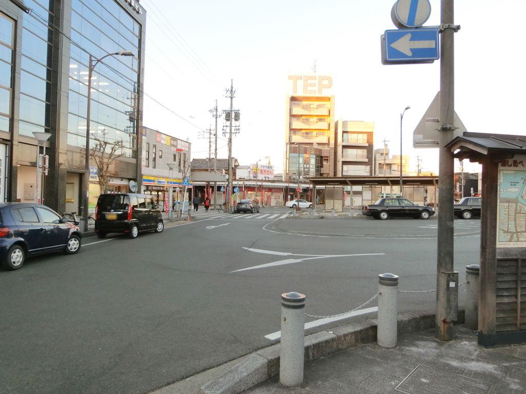 名鉄乗り回しの旅2019その8・豊川線-4823