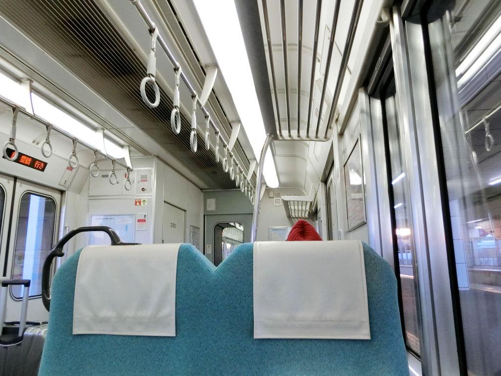 名鉄乗り回しの旅2019その8・豊川線-4824