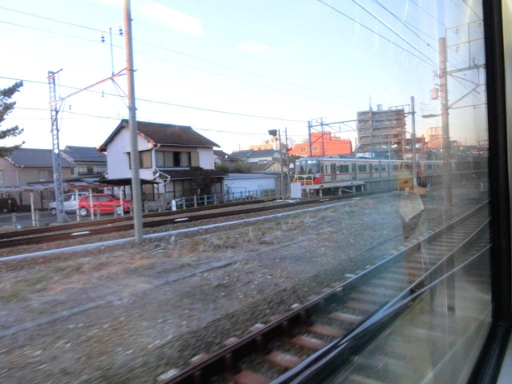 名鉄乗り回しの旅2019その8・豊川線-4826