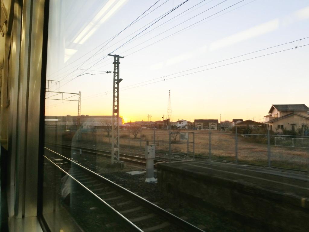 名鉄乗り回しの旅2019その8・豊川線-4827