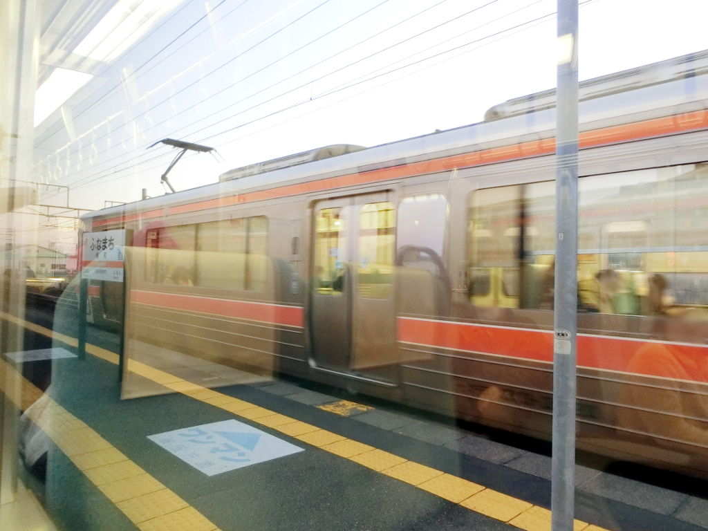 名鉄乗り回しの旅2019その8・豊川線-4831
