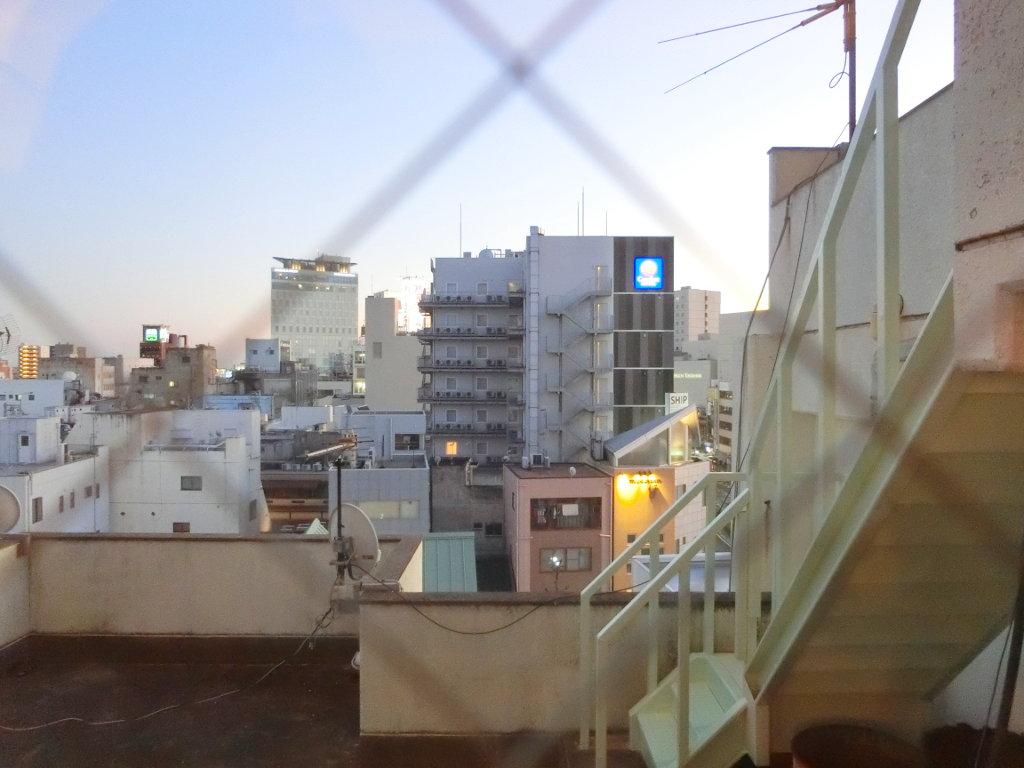 名鉄乗り回しの旅2019その8・豊川線-4833