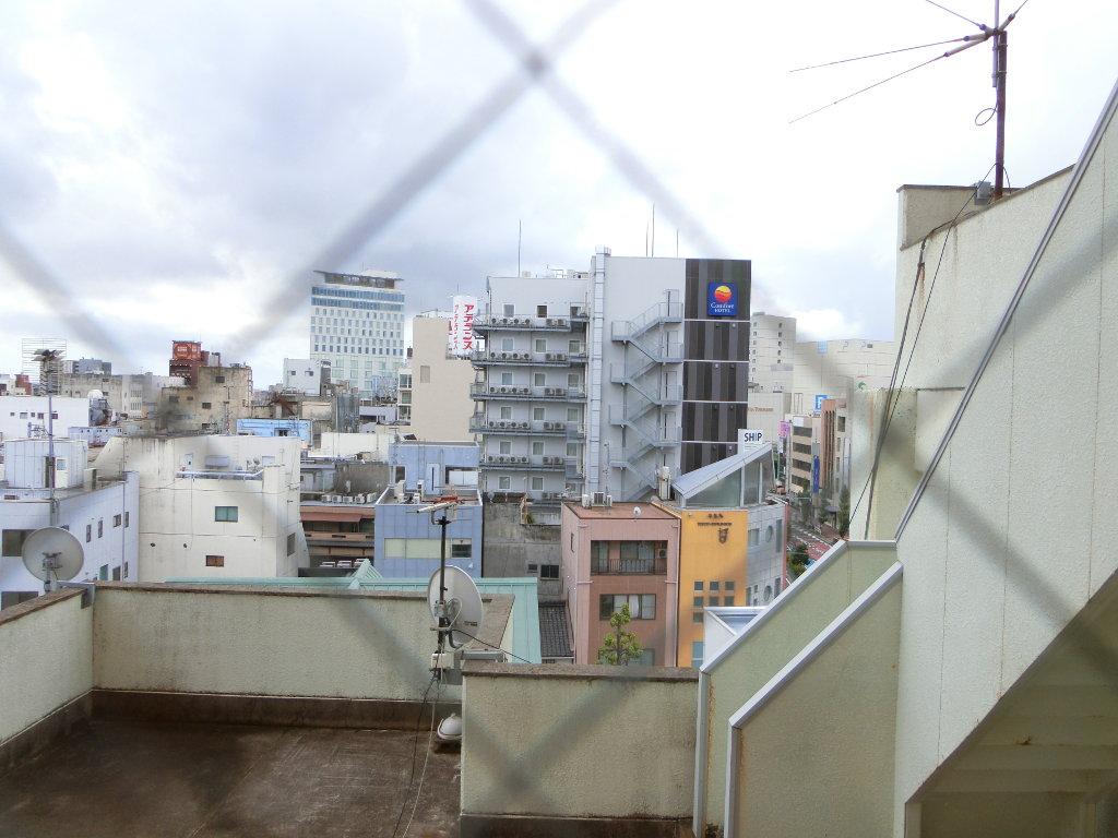 名鉄乗り回しの旅2019その8・豊川線-4834