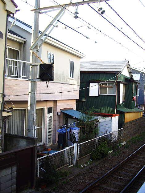 冬の江ノ電2013-5006