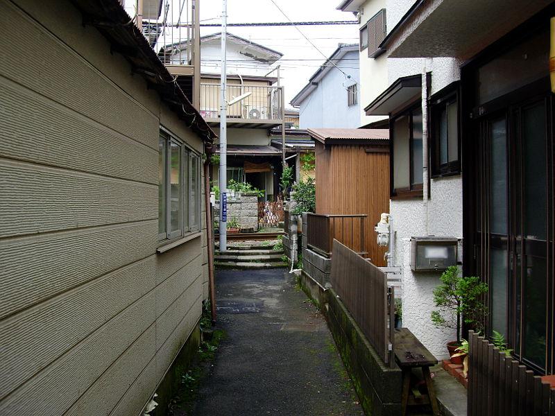 夏の江ノ電2014-8003