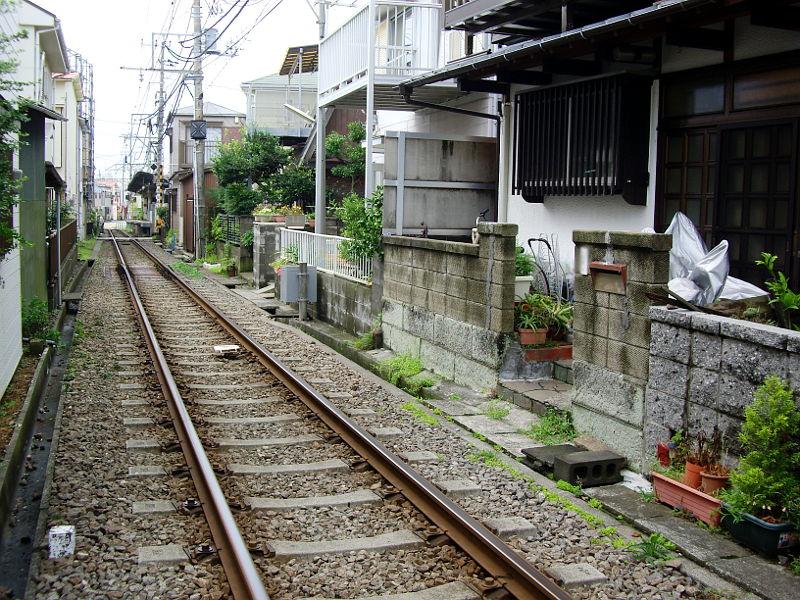 夏の江ノ電2014-8005