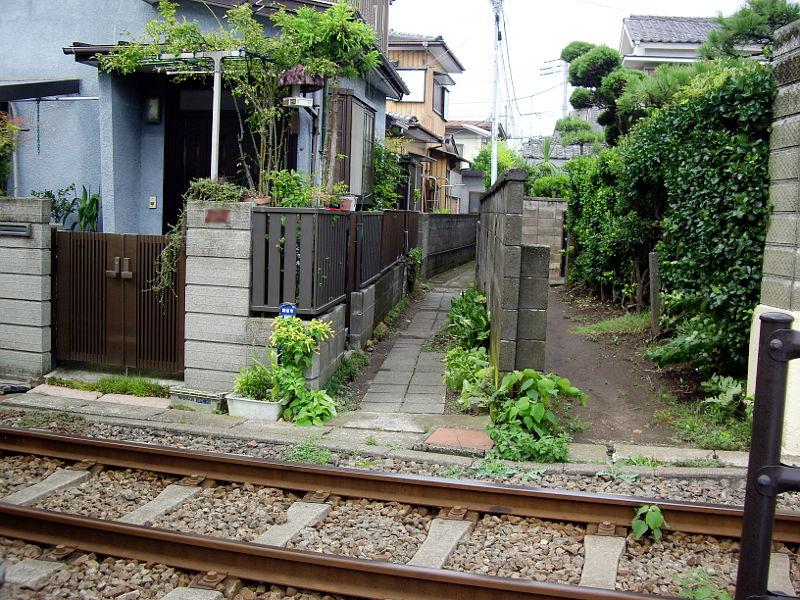 夏の江ノ電2014-8006