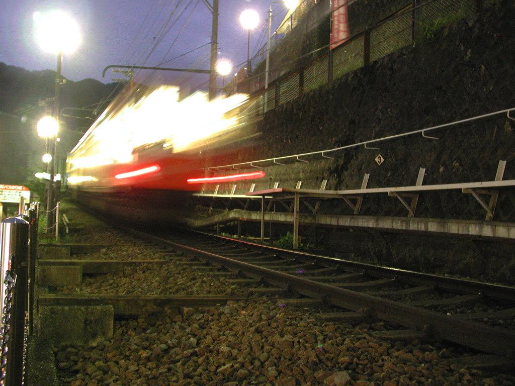 箱根登山鉄道2006秋-1012