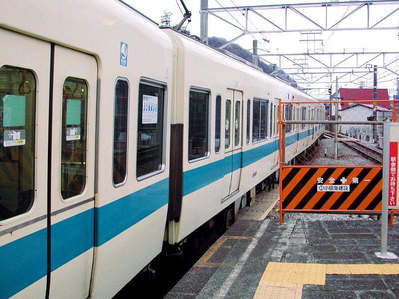 箱根・風祭駅-05