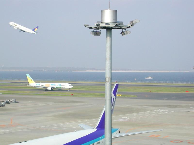 沖縄・那覇2006-1102