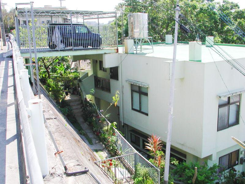 沖縄・那覇2006-1113