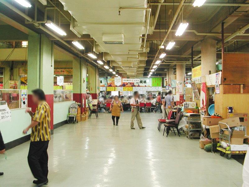 沖縄・那覇2006-1115