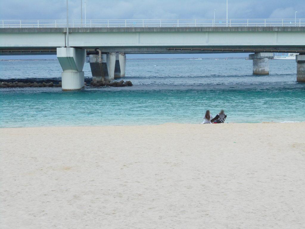 沖縄・那覇で年越し2018その2・大晦日の街歩き-1224