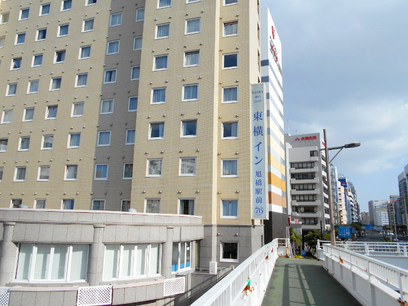 沖縄・那覇で年越し2018その3・首里への道-1305
