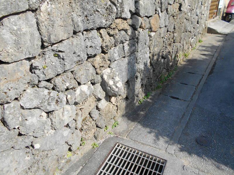 沖縄・那覇で年越し2018その6・首里城からやちむん通りへ-1620