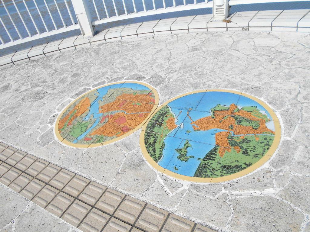 沖縄・那覇で年越し2018その10・湖畔をお散歩・漫湖-2033