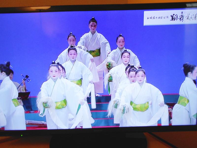沖縄・那覇で年越し2018その13・リウボウと元ちゃん劇場-2328