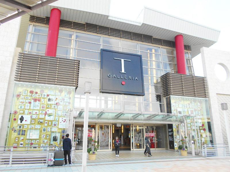 沖縄・那覇で年越し2018その15・おもろまち新都心と公設市場-2506