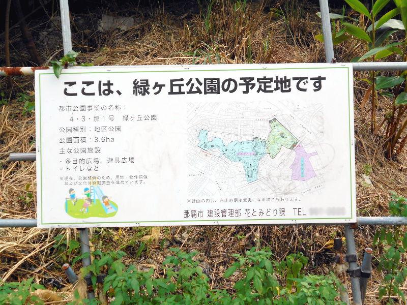 沖縄・那覇で年越し2018その16・長虹堤-2606