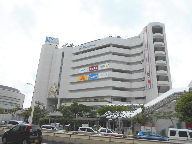 沖縄・那覇で年越し2018その16・長虹堤-2629