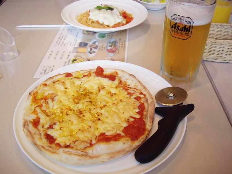 成田空港第2ターミナル2014夏-1108