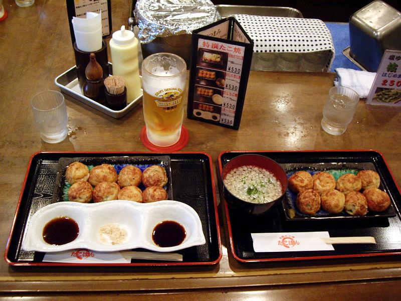 成田空港第2ターミナル2014夏-1109
