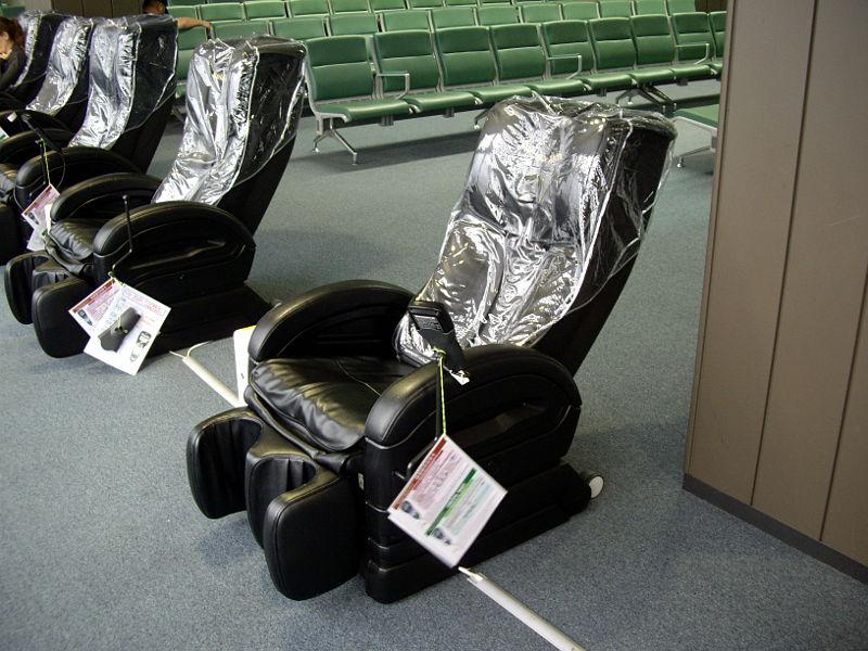 成田空港第2ターミナル2014夏-1112
